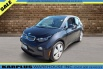 2014 BMW i3 60 Ah for Sale in Pacoima, CA