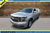 2018 Chevrolet Suburban LT 4WD for Sale in Pacoima, CA
