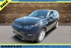 2016 Land Rover Discovery Sport HSE for Sale in Pacoima, CA