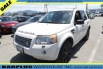 2010 Land Rover LR2 HSE for Sale in Pacoima, CA