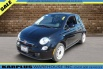 2015 FIAT 500 Pop Hatch for Sale in Pacoima, CA