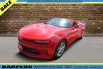2018 Chevrolet Camaro LT with 1LT Convertible for Sale in Pacoima, CA