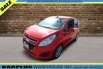 2015 Chevrolet Spark LT with 1LT AT for Sale in Pacoima, CA