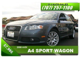 Used Audi A4 For Sale Search 2494 Used A4 Listings Truecar