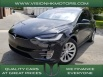 2016 Tesla Model X 90D for Sale in Garden Grove, CA