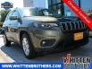 2019 Jeep Cherokee Latitude FWD for Sale in Richmond, VA