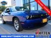 2019 Dodge Challenger SXT RWD Automatic for Sale in Richmond, VA