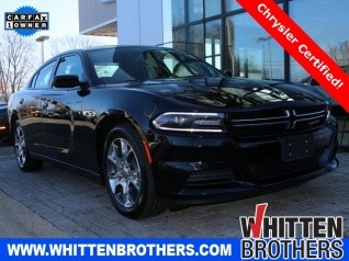 Used 2017 Dodge Charger For Sale 1 218 Used 2017 Charger Listings