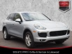 2017 Porsche Cayenne AWD for Sale in Lakewood, CO