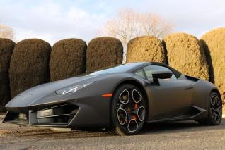 Used Lamborghini For Sale In Fort Collins Co 4 Used Lamborghini