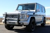 2005 Mercedes-Benz G-Class G 500 4MATIC for Sale in Denver, CO