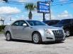 2013 Cadillac CTS Luxury Sedan 3.0 RWD for Sale in Orlando, FL