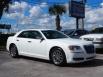 2014 Chrysler 300 C RWD for Sale in Orlando, FL