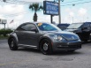 2016 Volkswagen Beetle  for Sale in Orlando, FL