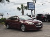 2016 Chevrolet Malibu Limited LT for Sale in Orlando, FL