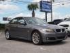 2011 BMW 3 Series 328i xDrive Sedan AWD SULEV for Sale in Orlando, FL