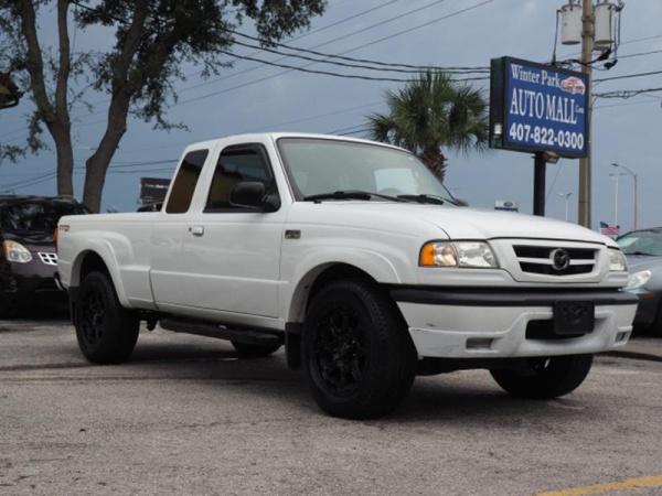 2005 mazda b series truck base cab plus4 3 0l 2wd manual for sale in rh truecar com Mazda Pickup Truck 2010 Mazda SUV