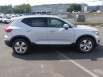 2020 Volvo XC40 T5 AWD Momentum for Sale in Falls Church, VA