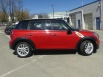 2014 MINI Cooper Countryman FWD for Sale in Falls Church, VA