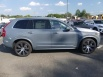 2020 Volvo XC90 T6 Inscription 6 Passenger AWD for Sale in Falls Church, VA