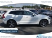 2020 Volvo XC60 T5 Momentum AWD for Sale in Falls Church, VA