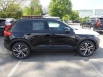 2020 Volvo XC40 T5 AWD R-Design for Sale in Falls Church, VA
