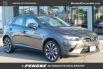 2019 Mazda CX-3 Touring FWD for Sale in Escondido, CA