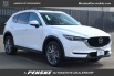 2019 Mazda CX-5 Grand Touring FWD for Sale in Escondido, CA