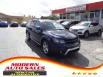 2017 Dodge Journey Crossroad FWD for Sale in Hollywood, FL