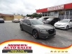 2018 Chrysler 300 Touring V6 RWD for Sale in Hollywood, FL