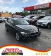 2016 BMW 3 Series 328i Sedan RWD (SULEV) for Sale in Hollywood, FL