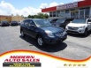 2013 Nissan Rogue S AWD for Sale in Hollywood, FL
