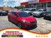 2015 Kia Forte EX Sedan Automatic for Sale in Hollywood, FL