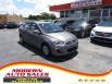 2017 Hyundai Accent SE Sedan Automatic for Sale in Hollywood, FL