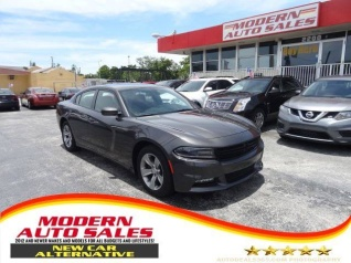 Used Dodge Charger For Sale Search 6 439 Used Charger Listings