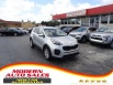 2017 Kia Sportage LX FWD for Sale in Hollywood, FL