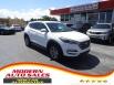 2018 Hyundai Tucson SEL FWD for Sale in Hollywood, FL