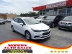 2018 Chevrolet Cruze LT with 1SD Sedan Automatic for Sale in Hollywood, FL