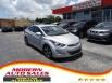 2016 Hyundai Elantra Limited Sedan Automatic (Alabama Plant) (PZEV) for Sale in Hollywood, FL