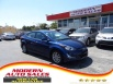 2015 Hyundai Elantra SE Sedan Automatic (Alabama Plant) for Sale in Hollywood, FL