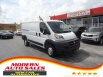 """2017 Ram ProMaster Cargo Van 1500 Low Roof 136"""" for Sale in Hollywood, FL"""