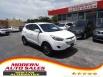 2014 Hyundai Tucson GLS FWD for Sale in Hollywood, FL