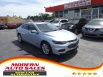 2018 Chevrolet Malibu LT with 1LT for Sale in Hollywood, FL