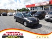 2013 Toyota Corolla L Manual for Sale in Hollywood, FL
