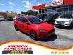 2017 Ford Focus SEL Sedan for Sale in Hollywood, FL
