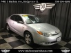 2007 Saturn Ion 4dr Quad Coupe Auto ION 3 *Ltd Avail* for Sale in Bridgeview, IL
