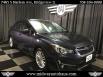 2015 Subaru Impreza 2.0i Premium Sedan CVT for Sale in Bridgeview, IL