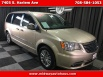 2013 Chrysler Town & Country Touring-L for Sale in Bridgeview, IL