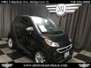 2016 smart fortwo Passion Coupe Electric Drive for Sale in Bridgeview, IL
