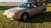 2002 Oldsmobile Alero 4dr Sedan GL1 for Sale in Rensselaer, IN
